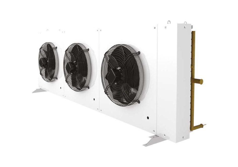 CND-AS condensadores industriales