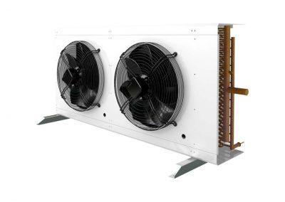 CND-PS condensadores comerciales